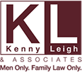 Kenny Leigh& Associates